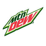 https://www.waltonbeverage.com/wp-content/uploads/2017/12/Mountain-Dew-150x150.jpg