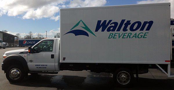 New-Vending-Truck-2