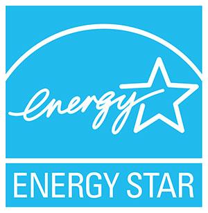 Walton-EnergyStar
