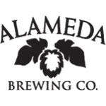 https://www.waltonbeverage.com/wp-content/uploads/2018/01/alameda-brewing.jpg
