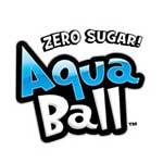 https://www.waltonbeverage.com/wp-content/uploads/2018/01/aquaball.jpg