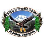 https://www.waltonbeverage.com/wp-content/uploads/2018/01/birdsview-brewing-company-150x150.jpg