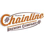 https://www.waltonbeverage.com/wp-content/uploads/2018/01/chainlink-brewing.jpg