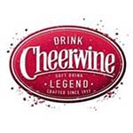 https://www.waltonbeverage.com/wp-content/uploads/2018/01/cheerwine.jpg
