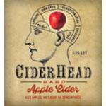 https://www.waltonbeverage.com/wp-content/uploads/2018/01/ciderhead.jpg