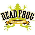 https://www.waltonbeverage.com/wp-content/uploads/2018/01/dead-frog-brewery.jpg