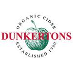 https://www.waltonbeverage.com/wp-content/uploads/2018/01/dunkertons-cider.jpg