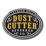 https://www.waltonbeverage.com/wp-content/uploads/2018/01/dustcutter.jpg