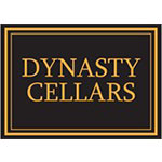 https://www.waltonbeverage.com/wp-content/uploads/2018/01/dynasty-cellars.jpg