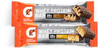 https://www.waltonbeverage.com/wp-content/uploads/2018/01/gatorade-protein-bar.png