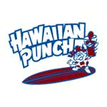 https://www.waltonbeverage.com/wp-content/uploads/2018/01/hawaiianpunch.jpg