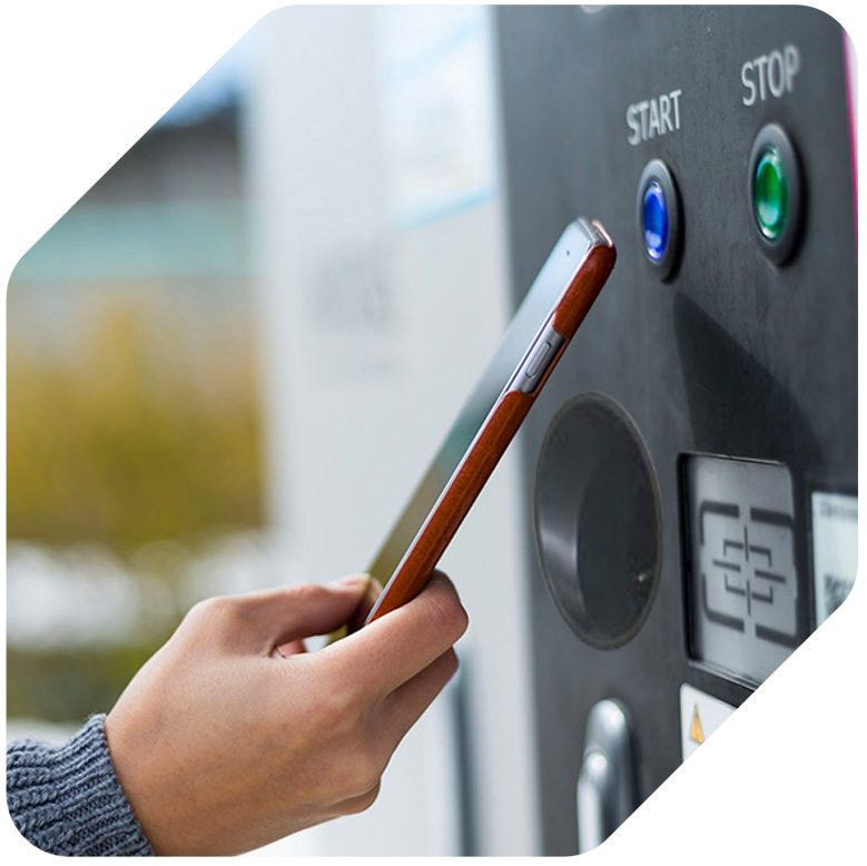 logo-pics-Cashless-Reverse-Vending-Machines