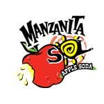 https://www.waltonbeverage.com/wp-content/uploads/2018/01/manzanita.jpg