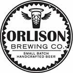 https://www.waltonbeverage.com/wp-content/uploads/2018/01/orlison-brewing-2.jpg