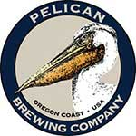 https://www.waltonbeverage.com/wp-content/uploads/2018/01/pelican-brewing-2.jpg
