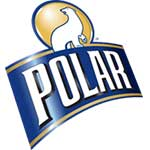 https://www.waltonbeverage.com/wp-content/uploads/2018/01/polar-1.jpg