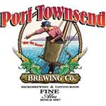 https://www.waltonbeverage.com/wp-content/uploads/2018/01/port-townsend-brewing-2.jpg