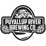 https://www.waltonbeverage.com/wp-content/uploads/2018/01/puyallup-river-brewing-2.jpg