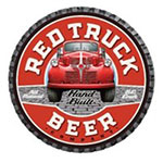 https://www.waltonbeverage.com/wp-content/uploads/2018/01/red-truck-beer.jpg