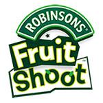 https://www.waltonbeverage.com/wp-content/uploads/2018/01/robinsonsfruitshoot.jpg