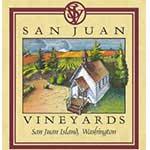 https://www.waltonbeverage.com/wp-content/uploads/2018/01/san-juan-vineyards-2.jpg