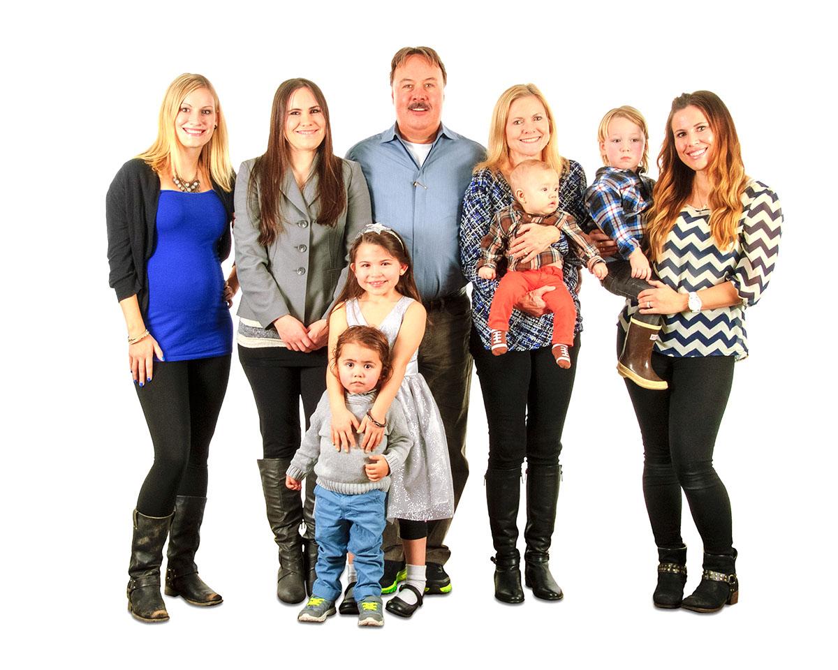 thewaltonfamily