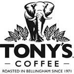 https://www.waltonbeverage.com/wp-content/uploads/2018/01/tonyscoffee.jpg