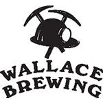 https://www.waltonbeverage.com/wp-content/uploads/2018/01/wallace-brewing.jpg
