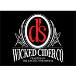 https://www.waltonbeverage.com/wp-content/uploads/2018/01/wicked-cider-co.jpg