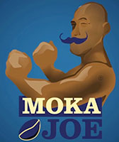 https://www.waltonbeverage.com/wp-content/uploads/2018/02/moka-joe-color.jpg