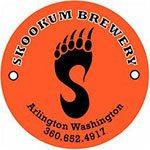 https://www.waltonbeverage.com/wp-content/uploads/2018/03/Skookum-Brewery.jpg