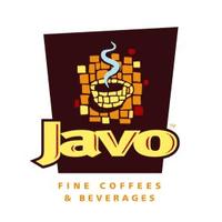 https://www.waltonbeverage.com/wp-content/uploads/2018/06/Javo-Logo.png