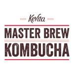 https://www.waltonbeverage.com/wp-content/uploads/2018/06/Kevita-Kombucha.jpg
