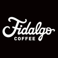 https://www.waltonbeverage.com/wp-content/uploads/2018/07/Fidalgo-Bay-Coffe.jpg