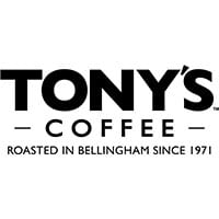 https://www.waltonbeverage.com/wp-content/uploads/2018/07/Tonys-Coffee.jpg