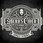https://www.waltonbeverage.com/wp-content/uploads/2018/11/herbs_cider.jpg