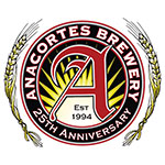 https://www.waltonbeverage.com/wp-content/uploads/2019/01/Ryan-Anacortes-Brewery-25th-anniversary-banner-01.jpg