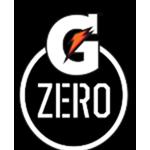 https://www.waltonbeverage.com/wp-content/uploads/2019/02/g-zero.png
