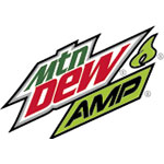 https://www.waltonbeverage.com/wp-content/uploads/2019/03/mt-dew-amp.jpg