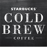 https://www.waltonbeverage.com/wp-content/uploads/2019/03/starbucks-cold-brew.jpg