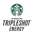 https://www.waltonbeverage.com/wp-content/uploads/2019/03/starbucks-triple-shot.jpg