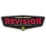 https://www.waltonbeverage.com/wp-content/uploads/2019/04/revision-brewing.jpg