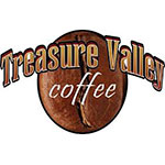 https://www.waltonbeverage.com/wp-content/uploads/2019/04/treasure-valley-coffee.jpg