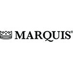 https://www.waltonbeverage.com/wp-content/uploads/2019/06/marquis.png