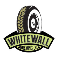 https://www.waltonbeverage.com/wp-content/uploads/2019/08/Whitewall.jpg