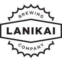 https://www.waltonbeverage.com/wp-content/uploads/2019/08/lanikai.jpg