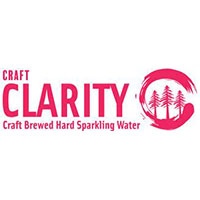 https://www.waltonbeverage.com/wp-content/uploads/2019/09/craft_clarity-1.jpg