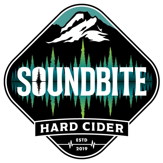 https://www.waltonbeverage.com/wp-content/uploads/2019/10/sb_primary_logo_rgb.jpg