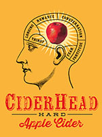 https://www.waltonbeverage.com/wp-content/uploads/2019/11/Cider-Head-Square-Logo-with-HAC-1.jpg