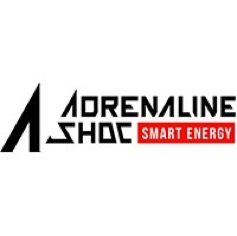 https://www.waltonbeverage.com/wp-content/uploads/2020/01/Adrenalineshot.jpg